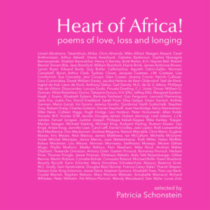 HeartOfAfrica_front_medium-800x800
